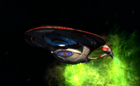 ISS Sisko.png