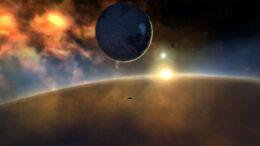 Pansarka System.jpg