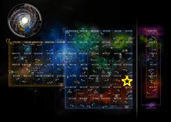Pheben Galaxy Map.png