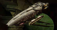 Ship Variant - KDF - Ahgamas Multi-Mission Surveillance Vessel.png