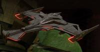 Ship Variant - KDF - Qib Intel Battlecruiser (Beta) (T6).png