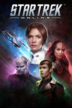 Star Trek Online promo art.jpg