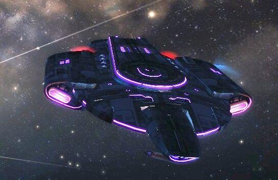 File:Terran Defiant class.jpg