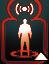 Trajectory Bending icon (Klingon).png