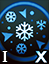 Very Cold In Space icon (Federation).png