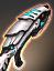 Voth Antiproton Full Auto Rifle icon.png