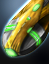 Adaptive Transphasic Torpedo icon.png