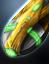 Adaptive Transphasic Torpedo icon.png