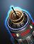 Console - Universal - Interphasic Rift Generator icon.png