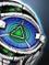 Delta Alliance Deflector Array icon.png