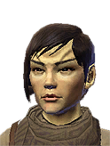 Doffshot Rr Romulan Female 11 icon.png