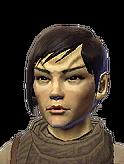 Doffshot Rr Romulan Female 11 icon.png