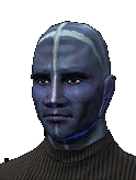 Doffshot Sf Bolian Male 07 icon.png