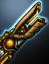 Fluidic Antiproton Cannon icon.png