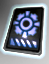 Genetic Sequencer icon.png