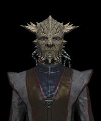 Jem'Hadar Commander Male 02.png