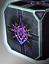 Lukari Restoration Initiative Equipment Requisition icon.png