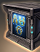 Outfit Box - Intertwined Earrings icon.png