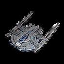 Shipshot Escort Sw Dsc Fed T6 Fleet.png