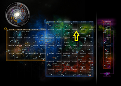 Sienae Sector Map.png