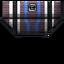Sirius Combatant icon.png