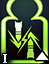 Spec strategist t2 Attrition Warfare icon.png