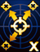 Spread Decay icon (Federation).png