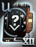 Temporal Operative Kit Module - Uncertainty Burst Mk XII icon.png