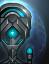 Terran Task Force Vanity Shield icon.png