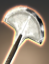 Vulcan Lirpa icon.png