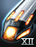 Chroniton Torpedo Launcher Mk XII icon.png