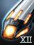 Chroniton Torpedo Launcher Mk XII icon.png