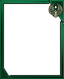 Doff common romulan overlay.png