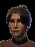 Doffshot Sf Krenim Female 03 icon.png