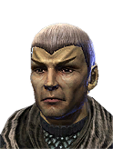 Doffshot Sf Romulan Male 10 icon.png