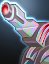 Elite Fleet Dranuur Antiproton Turret icon.png