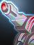 Elite Fleet Dranuur Antiproton Turret icon.png