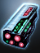 Engine Battery - Large icon.png
