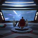 Episode Arc - DSC Starfleet Tutorial.png