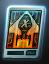 Experimental Ship Upgrade Token icon.png