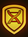 Molecular Defense Specialist icon.png
