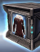 Outfit Box - The Wrath of Khan Excursion Jacket icon.png