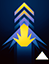 Overload Tactical Systems icon (Federation).png