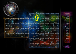 Romulus Sector Map.png