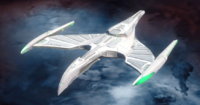 Ship Variant - ROM - Daeinos Warbird Destroyer (T5).png
