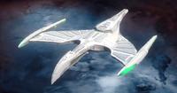 Ship Variant - ROM - Daeinos Warbird Destroyer (T5).png