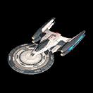 Shipshot Cruiser Mw Fed Sci T6.png
