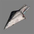 Shipshot Science 6 Dauntless.png