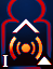 Spec cmd t1 scan for weaknesses icon.png