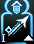 Spec pilot t1 eat my dust icon.png